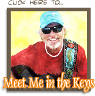 Click here to Meet Me in the Keys