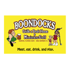 Boondocks_Icon