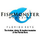 FishmonsterMagazine