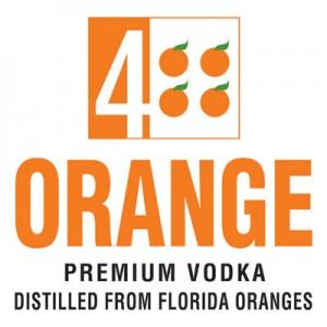 logo4Orange