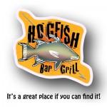 logoHogfish