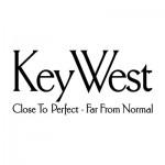 logoKeyWest